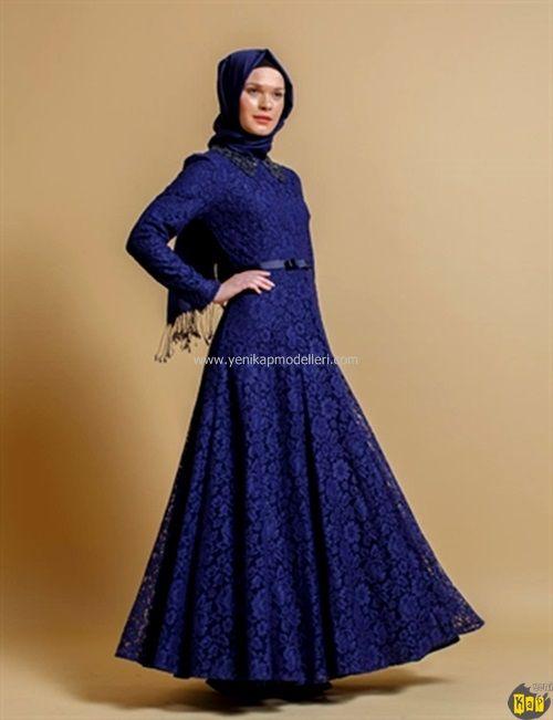 eb5bb3cee8112 Dantel Elbise Sümbül Kayra 2015 | 2015 | Kayra | Setrms | Armine | Zühre |  Alvina