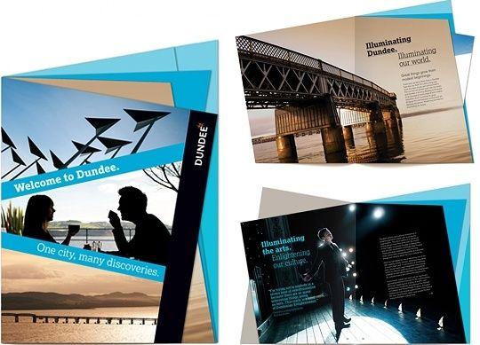 Business Brochure Ideas 2 | BROCHURE DESIGN | Pinterest | Business ...