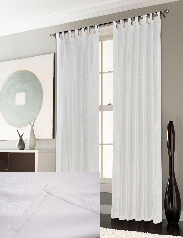 Badezimmer design weiß gardinen wohnzimmer weiß blickdicht  kleine badezimmer design