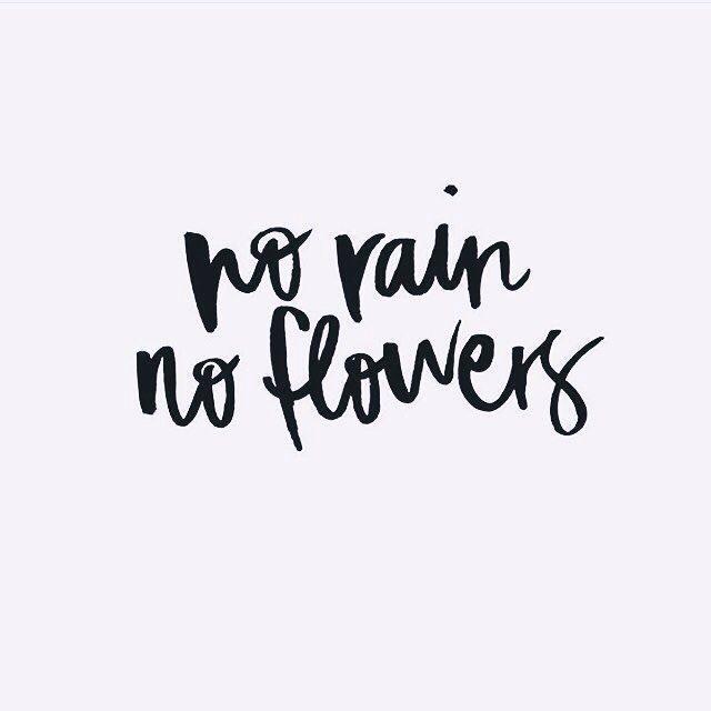 Short Happy Quotes Instagram Omundodejess Scheduled Via Httpwwwtailwindapp