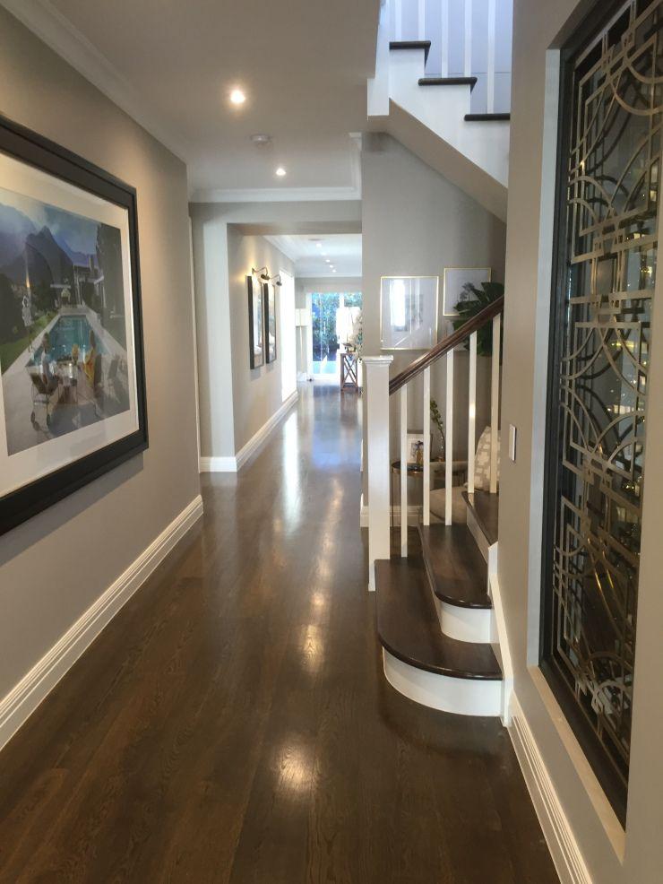 Daz D Dream Home Foyer And Living Room : Metricon henderson plantation facade interior and