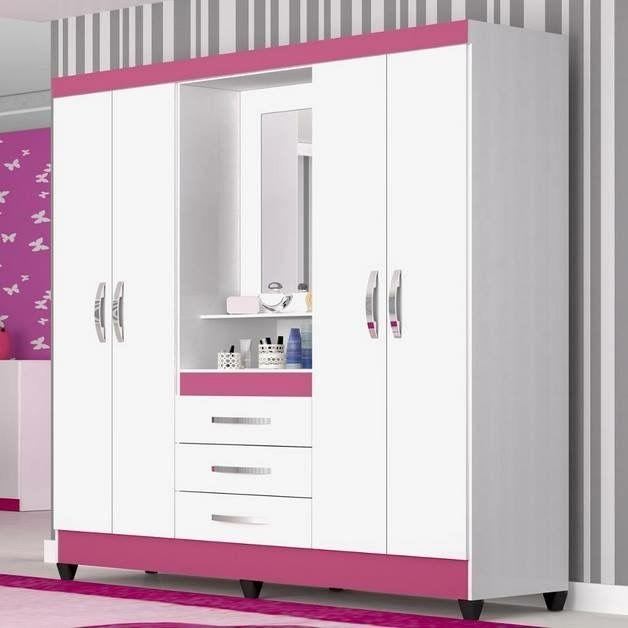 Pin By Lizet Briceno On Interior Design Home Decor Cupboard Design Wardrobe Design Bedroom Bedroom Cupboard Designs