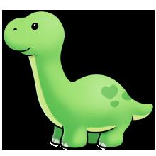 Pin De Talitha Richards En Minus Dibujos Animados Bonitos Dibujos Kawaii Dinosaurio Bonito Los dinosaurios de juguete son nuestra pasión, comienza tu colección con un dinosaurio schleich elige el tuyo en nuestra selección de dinosaurios de juguete de marketlace, y adentrarte en un. pinterest
