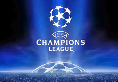 Jadwal Pertandingan Babak 8 Besar Perempat Final Liga Champions Ucl Musim 2016 2017 Live Sctv Real Madrid Monaco Manchester City