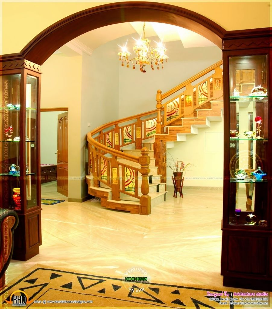 Interior Archway Designs Indian House Arch Designs Home Design And