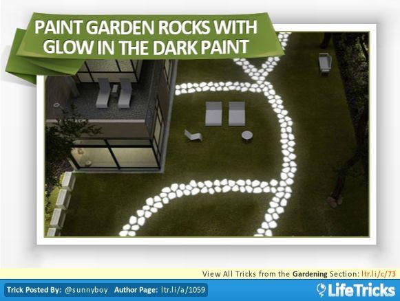 Nice Walkover Lighting: Garden Pavement Lights By Serralunga Good Ideas
