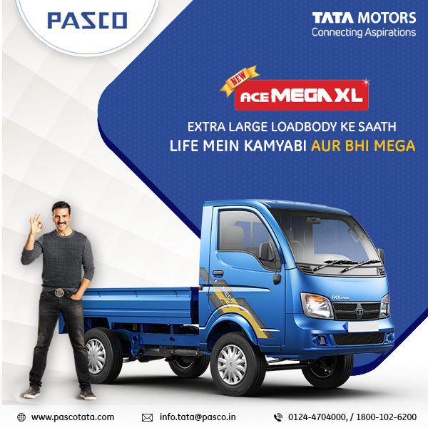 Simply search for 'Tata Motors Showroom near Me' on Google
