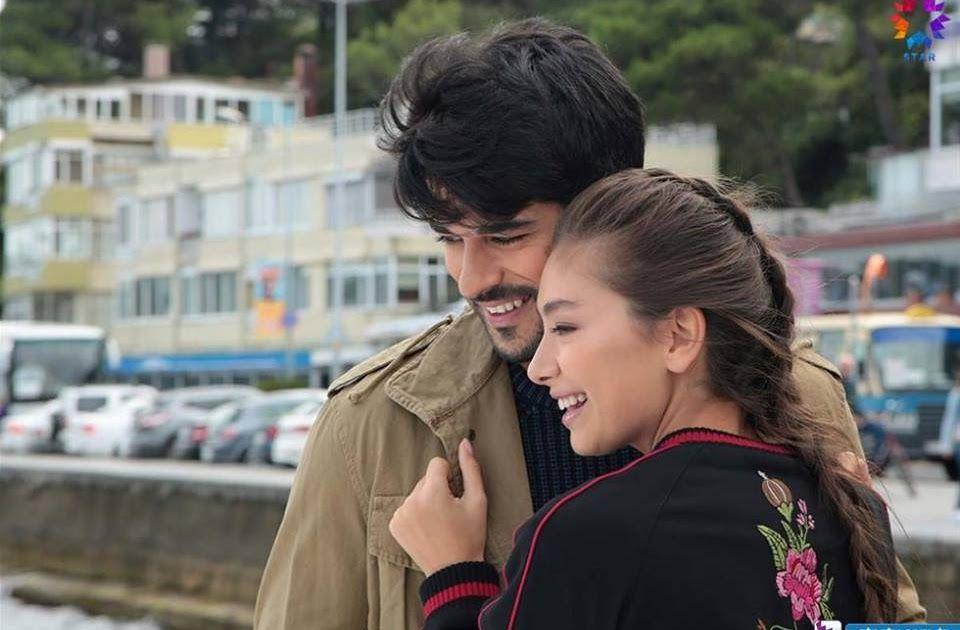 Dragoste Infinita Episoadele 39 40 41 Rezumat Pulbere De Stele Kara Sevda Best Tv Couples Actors Kara