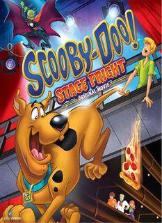 Dizi Film Indir Scooby Doo Sahne Korkusu 2013 Tr Dublaj Indir Yada Online Izle Scooby Doo Film Mickey Rourke