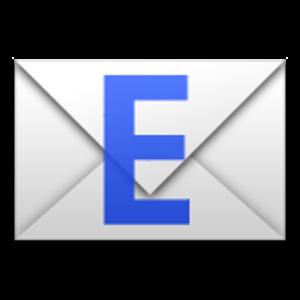 E Mail Symbol Emoji Symbols Letters