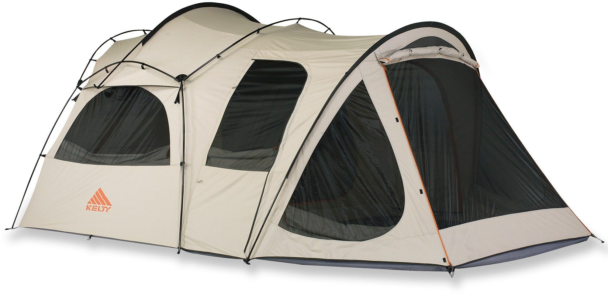 Kelty Frontier 4 Tent - 2014 Closeout  sc 1 st  pinterest.ca & Kelty Frontier 4 Tent - 2014 Closeout | camping | Pinterest | Tent ...