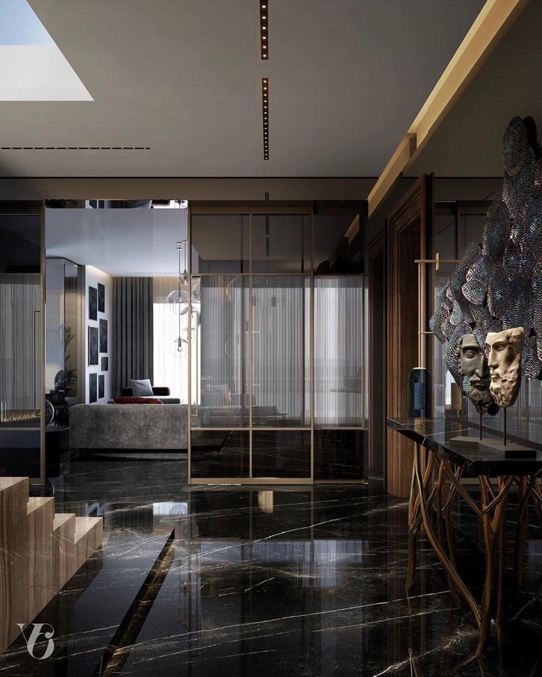 software interior design free new york school of