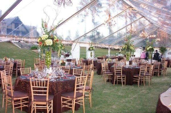 Hotel Domestique Wedding Google Search