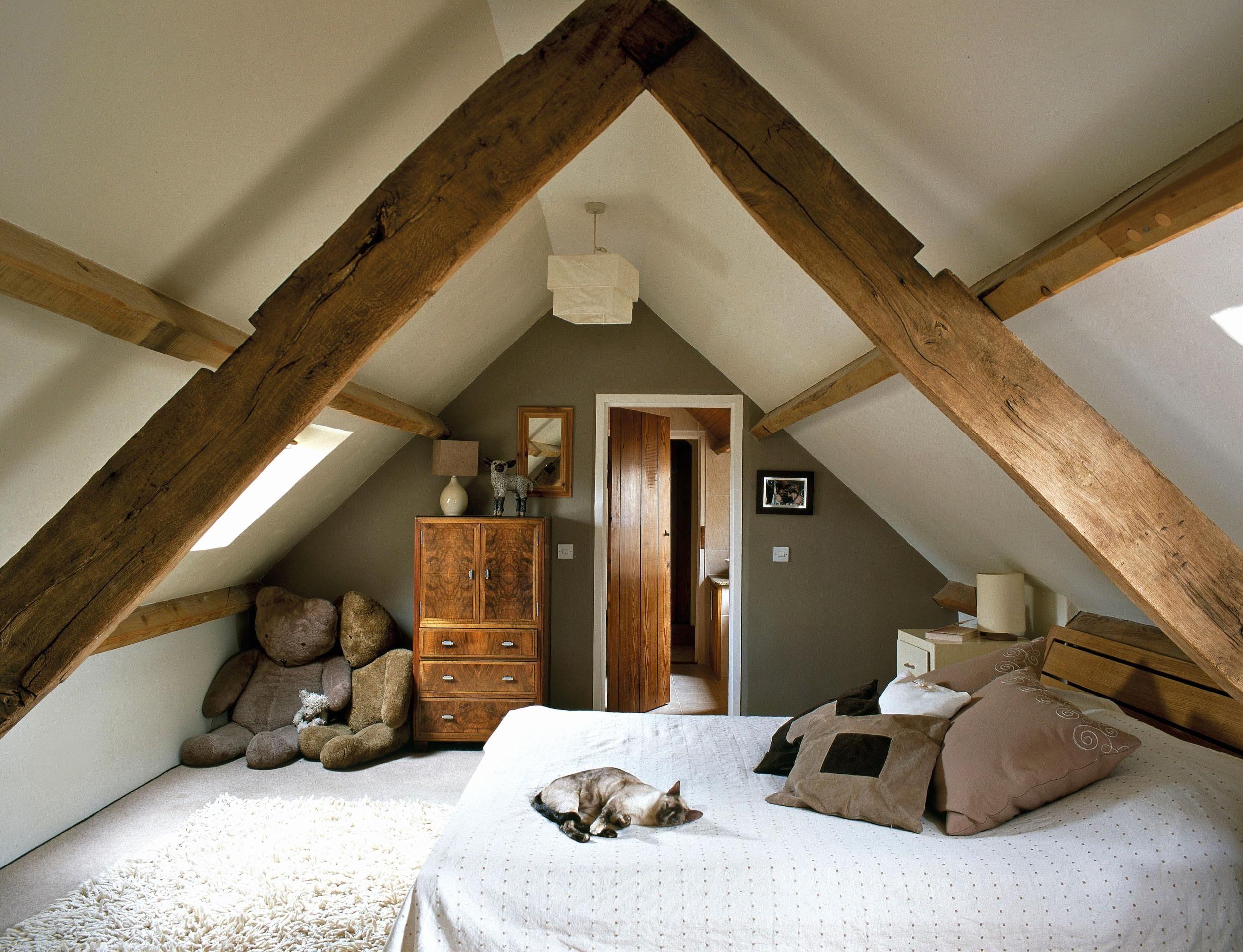 8 Schlafzimmer Ideen Dachboden Bedroom Layouts Bedroom Photos Country Bedroom