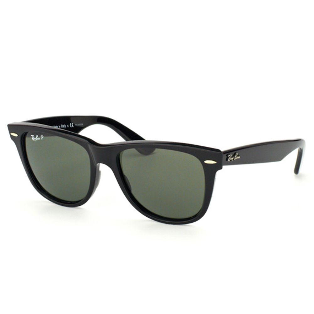 black ray ban wayfarer sunglasses  ray ban wayfarer sunglasses black lens