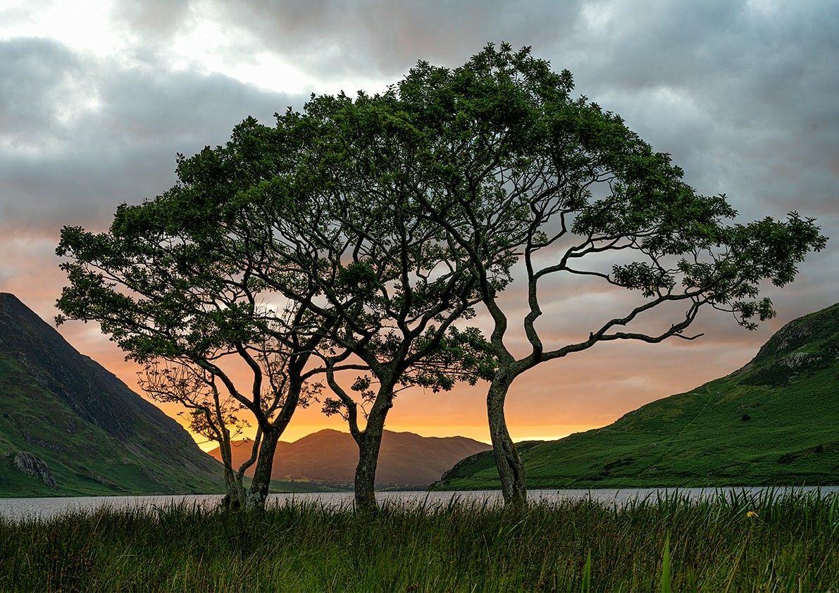 Pin On Lake District