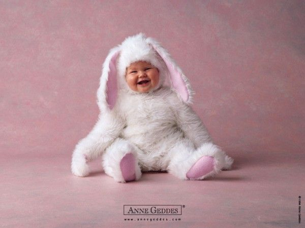 Cute Angel Baby Hd Wallpapers High Definition 100 High Quality Hd Desktop Wallpapers For Widescreen Fullscreen B Anne Geddes Cute Baby Pictures Geddes