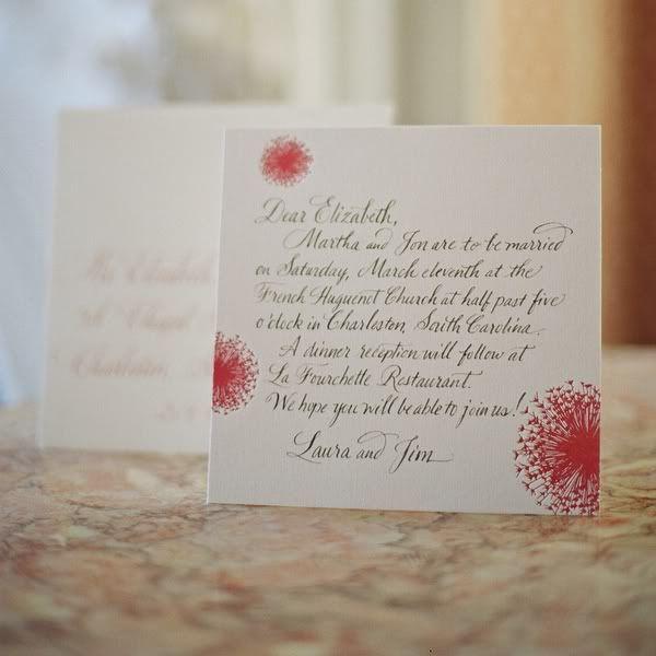 Handwritten+Wedding+Invitations,+wedding+invitations,+invitation+cards.jpg (600×600)