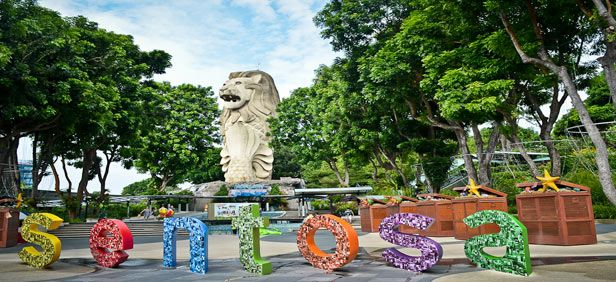 Singapore has been named as the Top Country to visit in 2015 by Lonely Planet.  Best of all South African passport holders do not require visas to visit Singapore for a stay up to 30 days.  For options to tick Singapore off your bucket list contact your VHI reservations team.