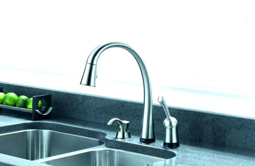 Best Touch Sensor Kitchen Faucet Delta Touchless Kitchen Faucets Forvetbet Info Best Touch Free Ki Kitchen Faucet Kitchen Faucet Design Kitchen Faucet Repair