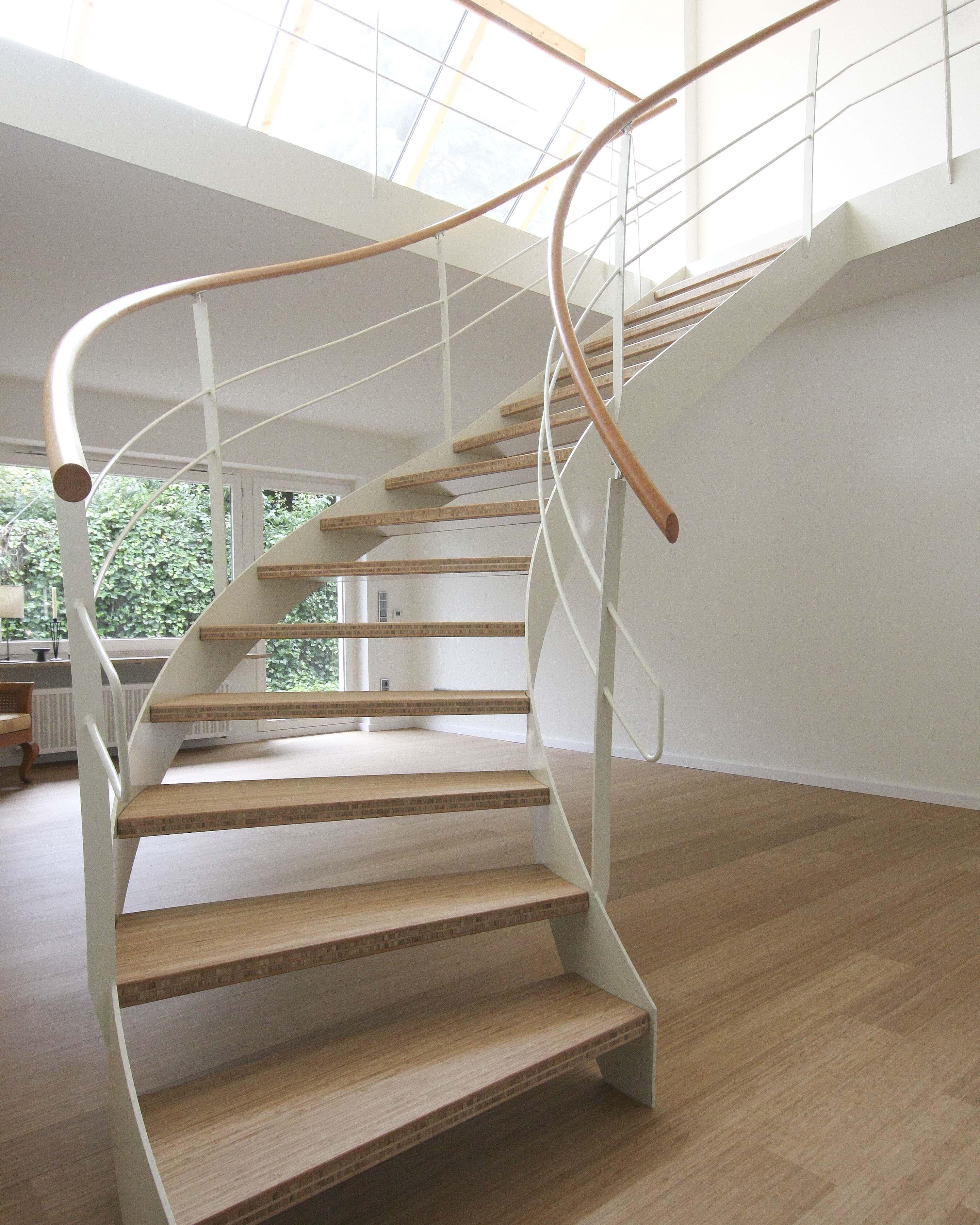 Best How To Make Bent Railings 40Mm Bendywood® Beech 640 x 480