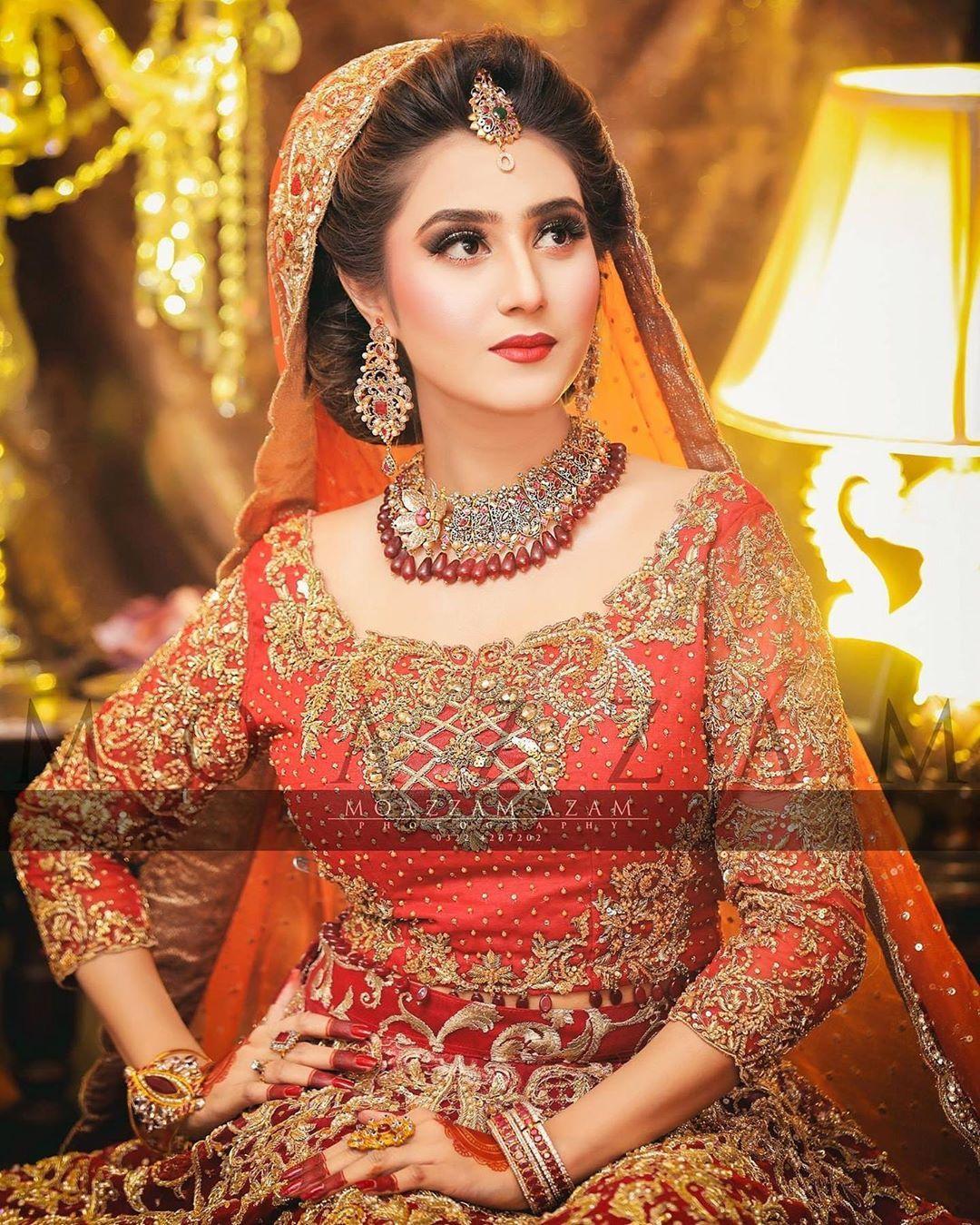 #dulhaanddulhaniya #pakistanidress #pakistaniwedding #pakistanifashion #beautiful #followme #instalike #follow #picoftheday #bridaldress #couple #couplegoals #style #dulha #dulhan #bride #groom #wedding #photography #art #party #fashion #weddingblogger #instawedding #relationship #shadi #family #weddingidea #weddingday #l4l #bridalportraitposes