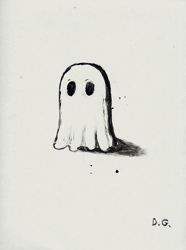 Pin by LAURA MARZZ on 'HAUNTED HOUSE'