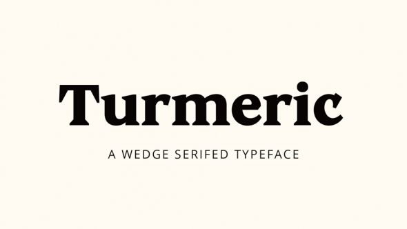 Free Freefont Download Serif Type Typography Inspiration