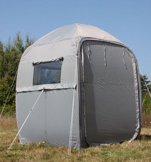 Tipoo Sans Sas Amenagement Voiture En Camping Car