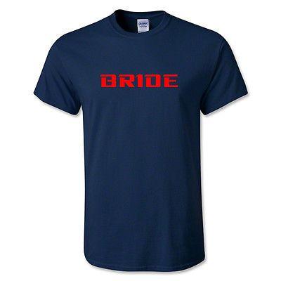 #Bride racing seats jdm racing #nissan toyota honda subaru #mitsubishi t- shirt