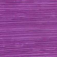 Lilac Ployester Plise