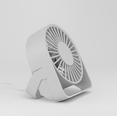 Pin By Cedric Limsam On Electronics Portable Fan Fan Design