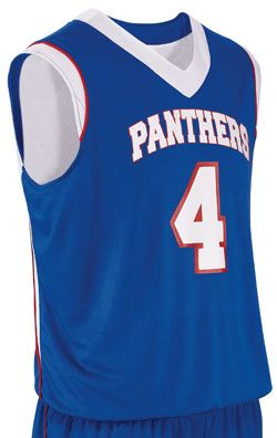 eae448973 Look sharp on the court this year. Customize your team s basketball jerseys  online at TeamSportswear.com
