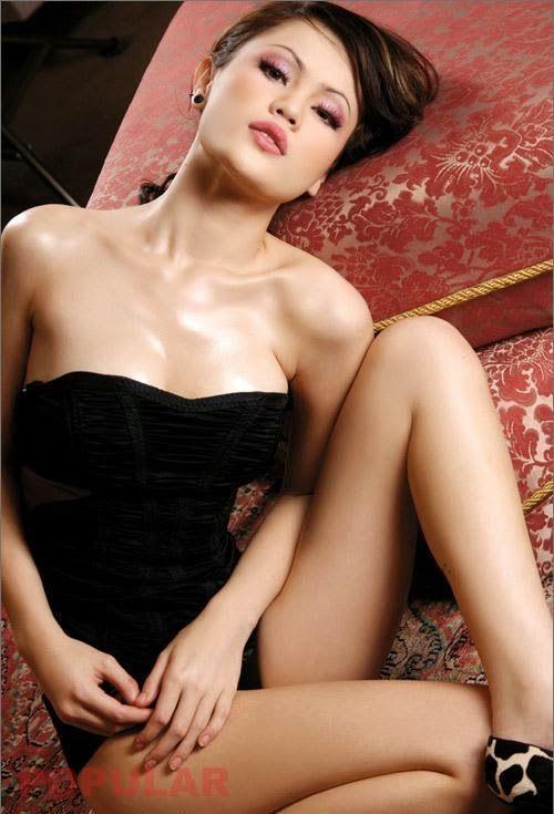 លទ្ធផលរូបភាពសម្រាប់ Foto Sexy Jennifer Dunn