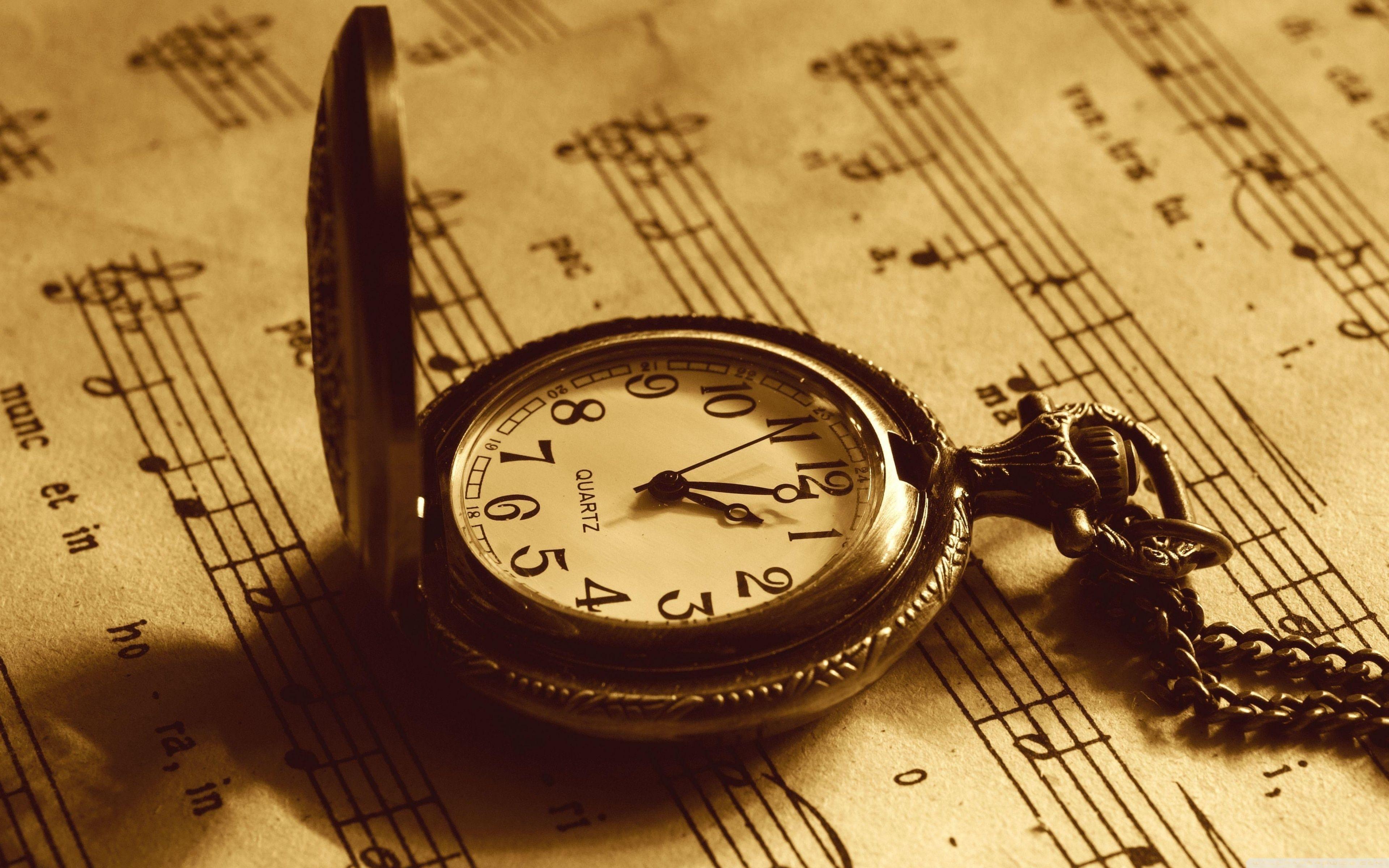 Clock Hd Wallpapers Wallpaper Zone Watch Wallpaper Clock Wallpaper Pocket Watch