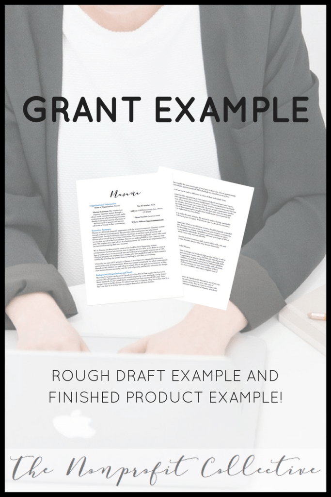 647c0d71a11a83fb3e4c587898635bb2 - First Home Owners Grant Application Vic