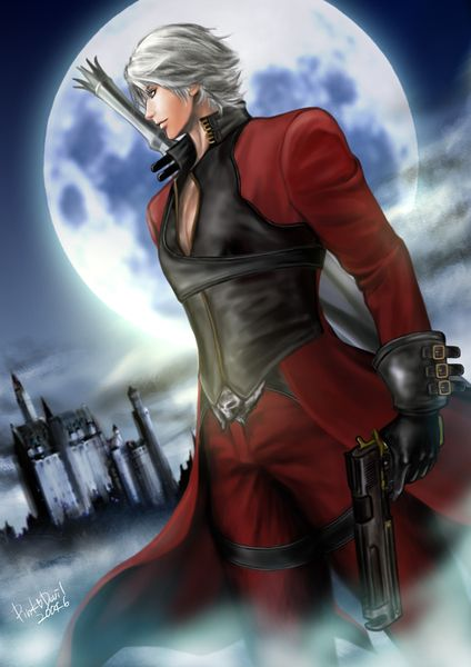 download anime devil may cry season 1 sub indo