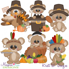 Religious thanksgiving clip art the mad wallpapers - Clipartix