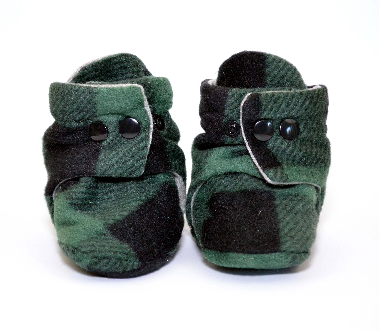 7d6ce830357 Soft Sole Shoes