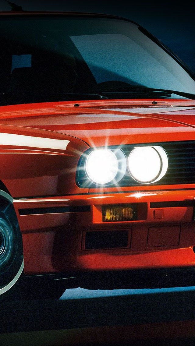 Bmw M3 E30 Iphone5 Wallpaper Iphonewallpaper M3 Bmw Bmwm3 E30