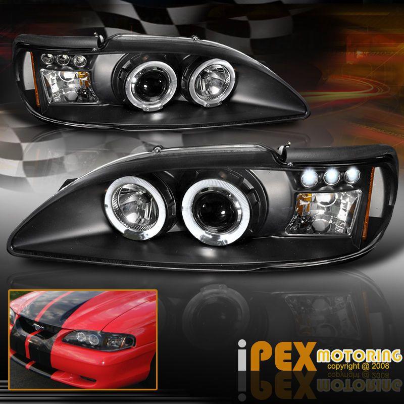 Us 123 99 New In Ebay Motors Parts Accessories Car Truck Parts Ford Mustang Cobra Mustang Accessories Ford Mustang