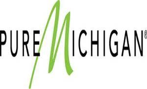 pure michigan logo saginaw yahoo image search results pure rh pinterest com pure michigan logo download pure michigan logo use