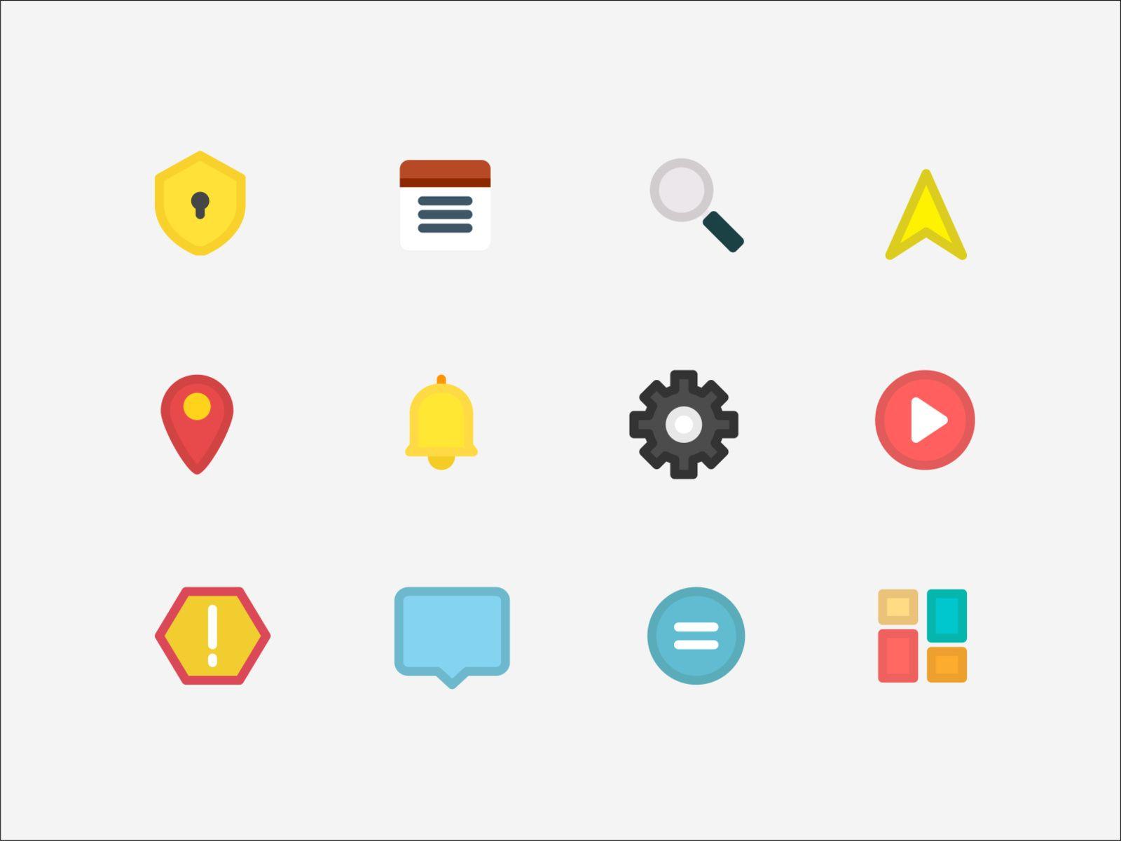 User Interface Flat In 2020 User Interface Interface Internet Icon