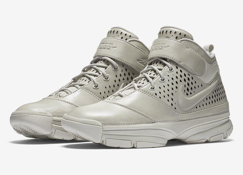 Nike Kobe 2 Fade to Black  501 dólares - Nike c8969d4089e8