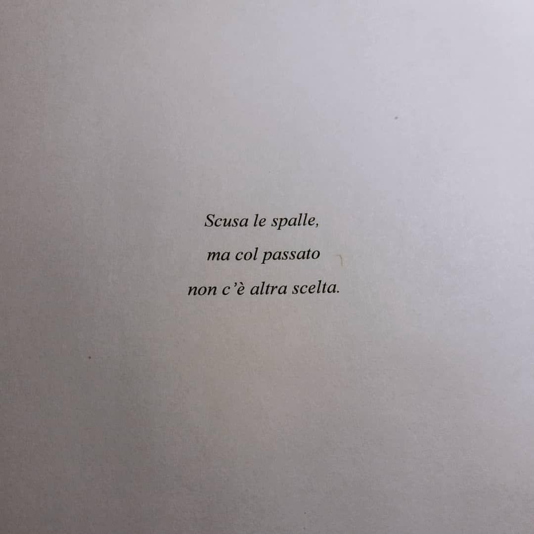 Frasi Poesia Frase Citazioni Diariodiunapatico Citazioni