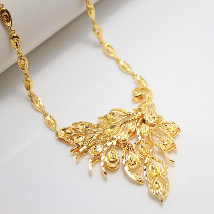 Pin by Rakshi on gold | Pinterest | Gold jewellery, Jewelry ...