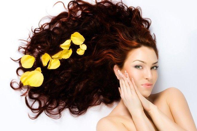 4 tuyệt chiêu chống rụng tóc hiệu quả