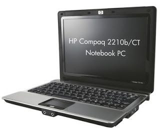 HP G70-246US Notebook Conexant Modem Drivers PC