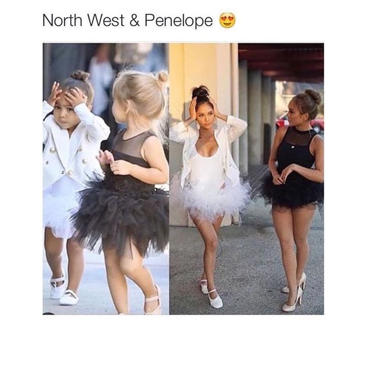 Tag your sister or best friend!  sc 1 st  Pinterest & Pin by Cindy Reyes on Costumes | Pinterest | Costumes