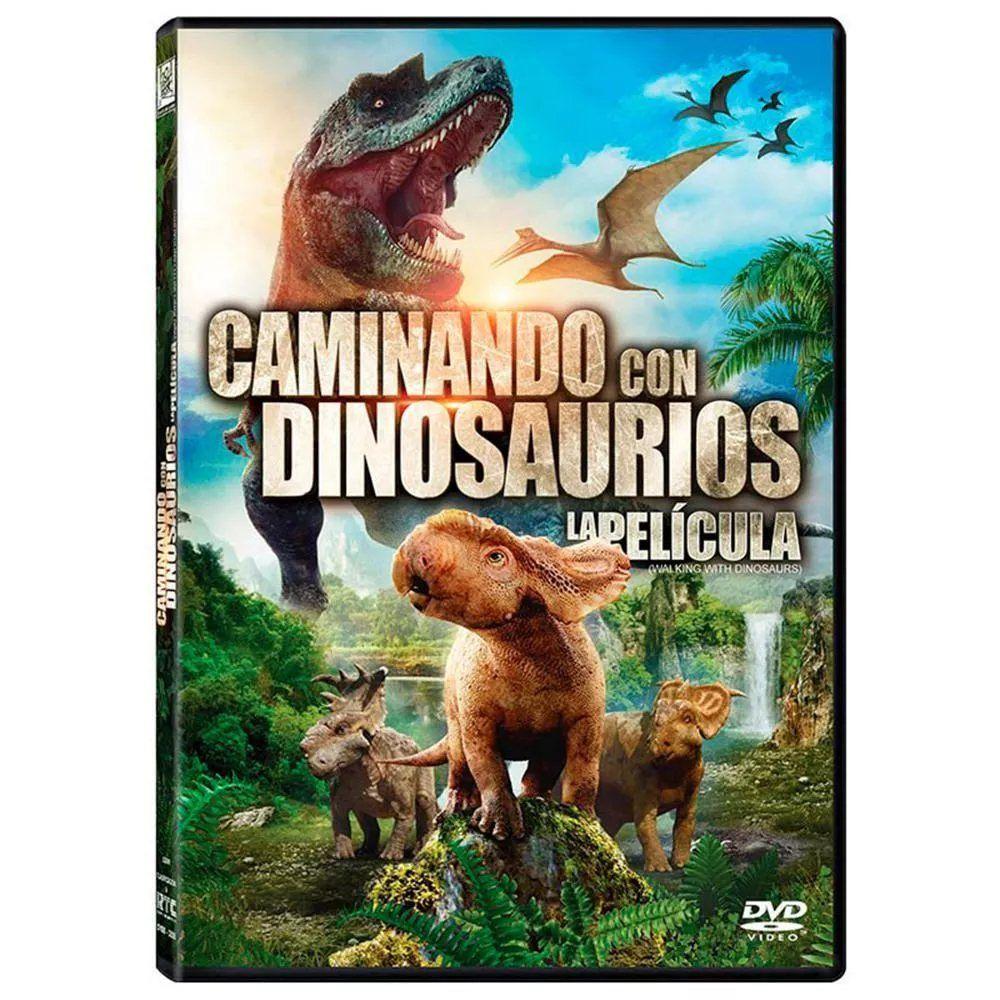 Dvd Caminando Con Dinosaurios La Pelicula Nuevo 100 Caminando Con Dinosaurios La Pelicula Titulo Origin Walking With Dinosaurs Dinosaur Movie Dinosaur Dvd